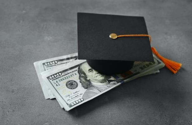 Tuition and Scholarship