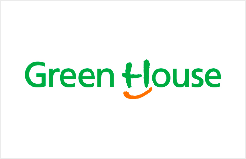 Integrated Hospitality (Green House) Endowed Chairs