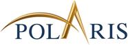 Polaris Capital Group Co., Ltd.