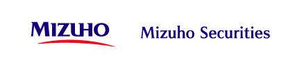 Mizuho Securities Co., Ltd.