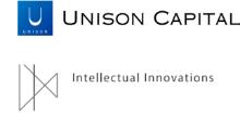 ユニゾン・キャピタル株式会社<br /> 一般社団法人Intellectual Innovations