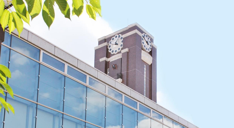 京都大学経営管理大学院同窓会