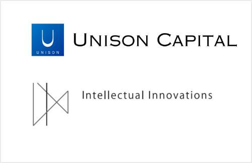 ユニゾン・キャピタル/Intellectual Innovations 寄附講義