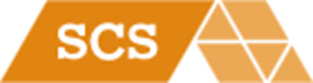 SCS 国際コンサルティング株式会社