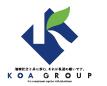 光亜興産株式会社